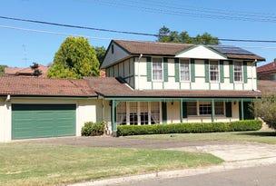 83 Kent Street, Epping, NSW 2121
