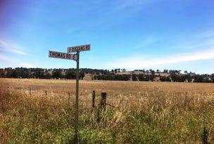470 Duggans Road, Stewarton, Vic 3725