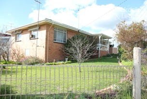 22 Quigley Street, Morwell, Vic 3840