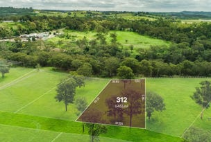 Lot 312 | 165 - 185 River Road,, Tahmoor, NSW 2573