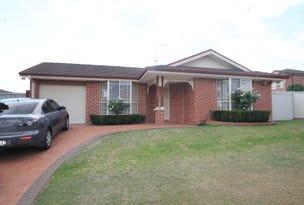 9 Antares Ave, Hinchinbrook, NSW 2168
