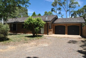 24 The Overflow, Clifton Grove, NSW 2800
