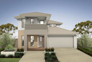 Lot 4089 Seeley Walk - Alira, Berwick, Vic 3806