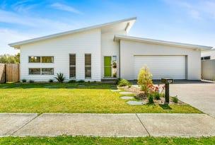 208 Overall Drive, Pottsville, NSW 2489