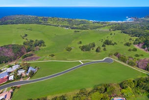 Lot 16 Amber Drive, Lennox Head, NSW 2478