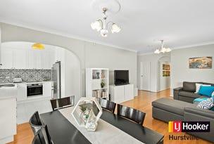 5A Carinya Avenue, Beverly Hills, NSW 2209