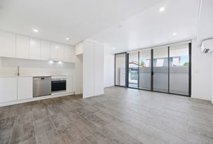 Suite 5/9 Baird Lane, Matraville, NSW 2036