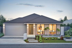 Lot 244 Driver Link, South Yunderup, WA 6208