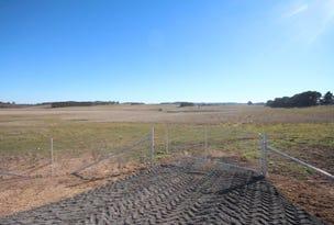 Lot 96 Bracken Estate, Oberon, NSW 2787