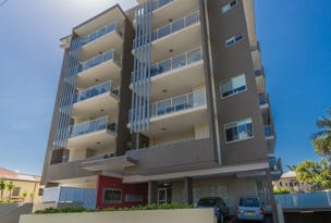 S11/26 Sydney St, Redcliffe, Qld 4020