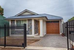 26A Taylors Lane, Mile End, SA 5031