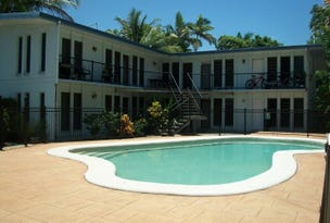 11/189 McLEOD STREET, Cairns City, Qld 4870