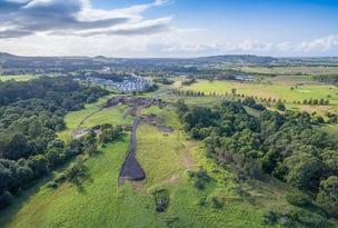 'Aranview' Parker Crescent, Berry, NSW 2535
