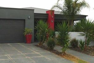 3  Linda Crescent, Yarrawonga, Vic 3730