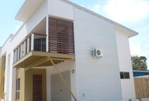 2/6 Beach Avenue, Tannum Sands, Qld 4680