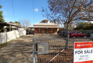 36 Carrier Street, Benalla, Vic 3672