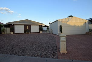 12 Simmons Cres, Port Augusta West, SA 5700