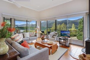 5150 Wisemans Ferry Rd, Spencer, NSW 2775
