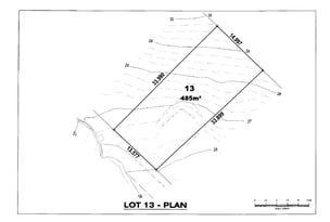 L13/82 Caloundra Road Sea Breeze Estate, Caloundra, Qld 4551