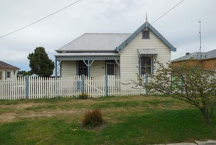10 Sanita Street, Goulburn, NSW 2580