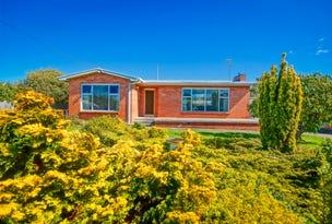 44 Woodrising Avenue, Spreyton, Tas 7310