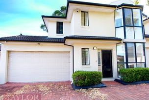4/12-16 Prince Street, Oatlands, NSW 2117