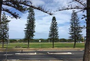 63B Esplanade, Semaphore, SA 5019