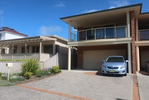 1/111 Government Road, Nelson Bay, NSW 2315