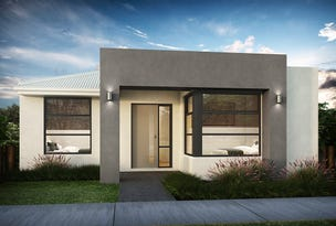 Lot 1386 Mountainview Boulevard, Cranbourne North, Vic 3977