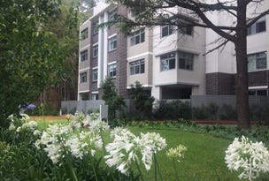 65/212-214 Mona Vale Road, St Ives, NSW 2075