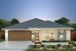 Stage 22 Lot 643 The Avenue, Yarrabilba, Qld 4207