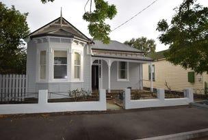 60 Dry Street, Invermay, Tas 7248