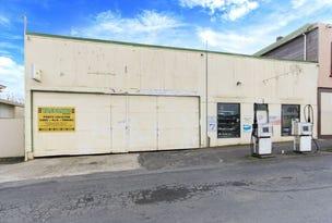 110 High Street, Campbell Town, Tas 7210
