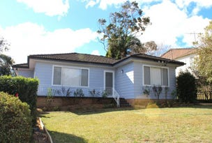 44 EAST STREET, Warners Bay, NSW 2282