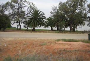 424 Gorton Drive, Kangaroo Lake, Vic 3581