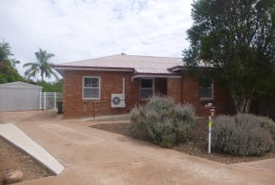 9 Tyler Crescent, Whyalla Norrie, SA 5608