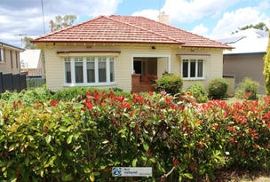 9 George Street, Inverell, NSW 2360