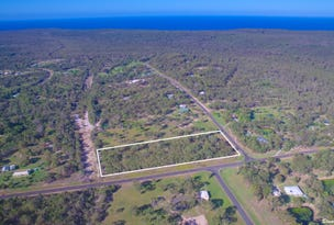 513 Wilson Drive, Agnes Water, Qld 4677