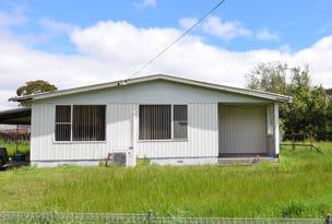 15 Wilson Street, Zeehan, Tas 7469