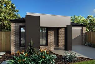 Lot 216 Sanctuary Boulevard (Mount Duneed Estate), Geelong, Vic 3220