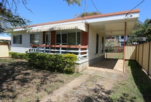 6 Banksia Avenue, Sun Valley, Qld 4680