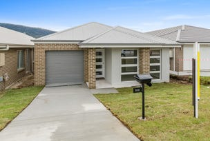 310 Bong Bong Road, Horsley, NSW 2530
