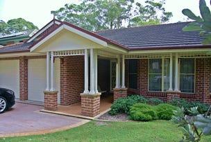 33 Dolphin Ave, Hawks Nest, NSW 2324