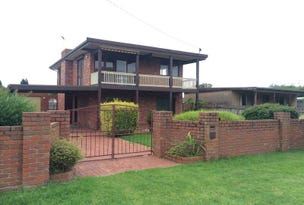 84 Guest Street, Tootgarook, Vic 3941