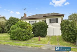 11 South Railway Crescent, Korumburra, Vic 3950