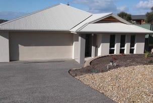 7 Cameron Court, Encounter Bay, SA 5211