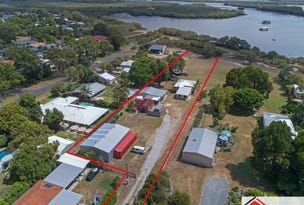 6 Bay Drive, Jacobs Well, Qld 4208