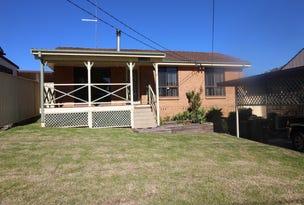 31 Maranie Ave, St Marys, NSW 2760