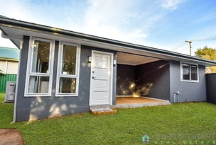 24a Greendale Crescent, Chester Hill, NSW 2162