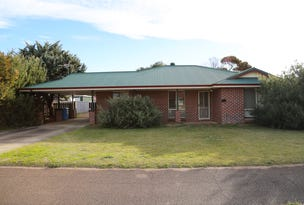 39 North Road, Castletown, WA 6450